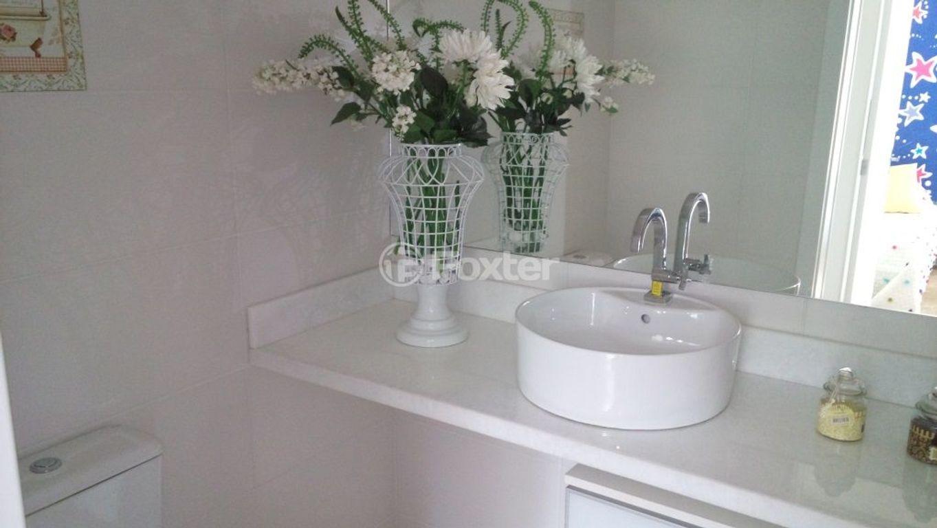 Foxter Imobiliária - Apto 2 Dorm, Cavalhada - Foto 17