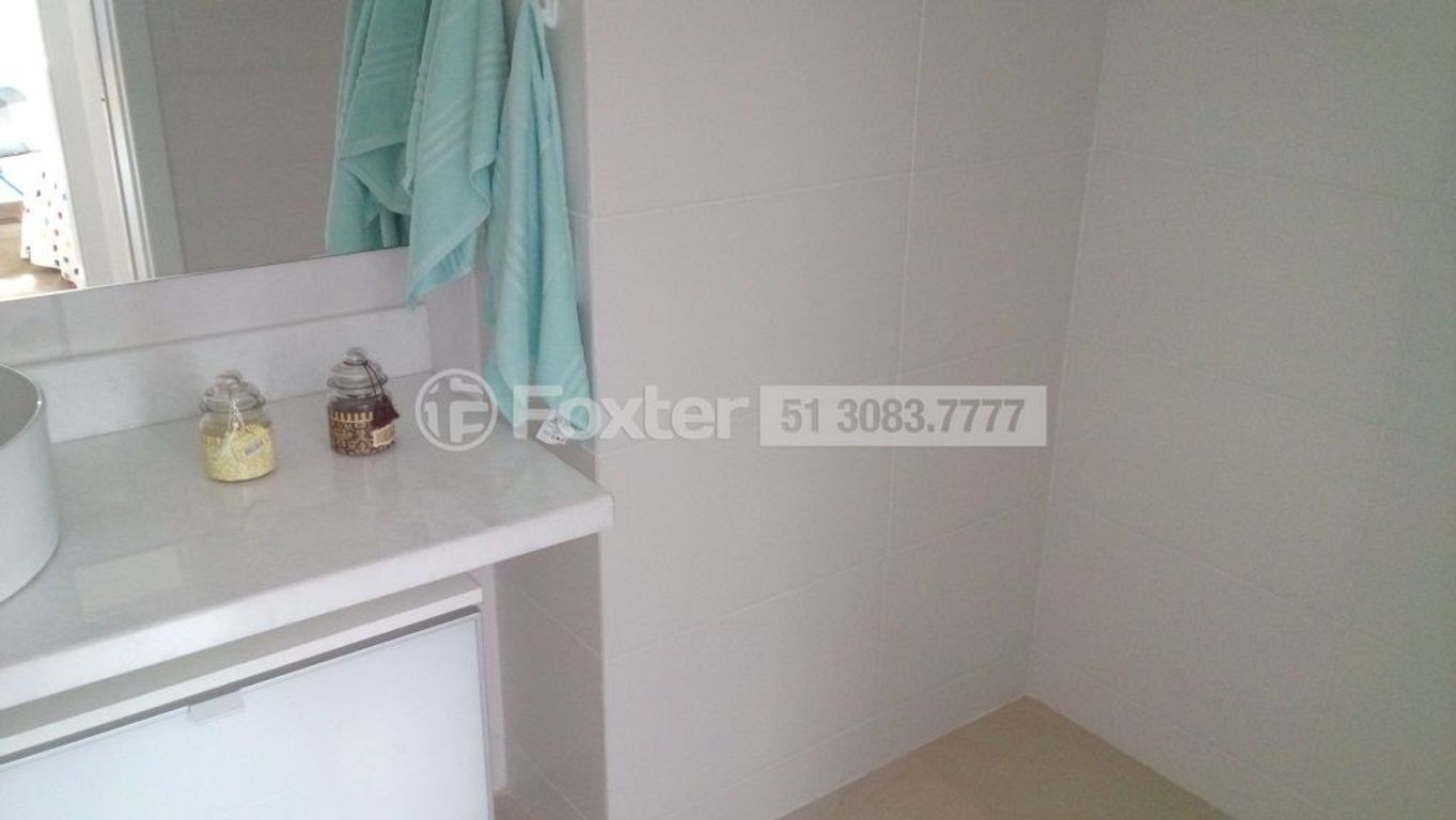 Foxter Imobiliária - Apto 2 Dorm, Cavalhada - Foto 18