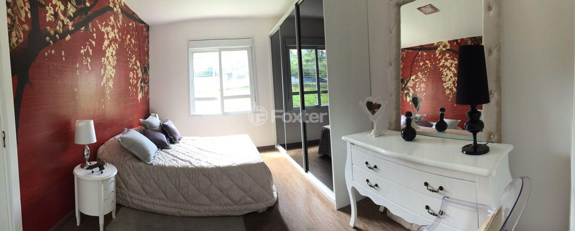 Foxter Imobiliária - Apto 2 Dorm, Cavalhada - Foto 19