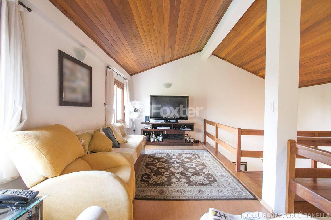 Casa 3 Dorm, Ipanema, Porto Alegre (116064) - Foto 22