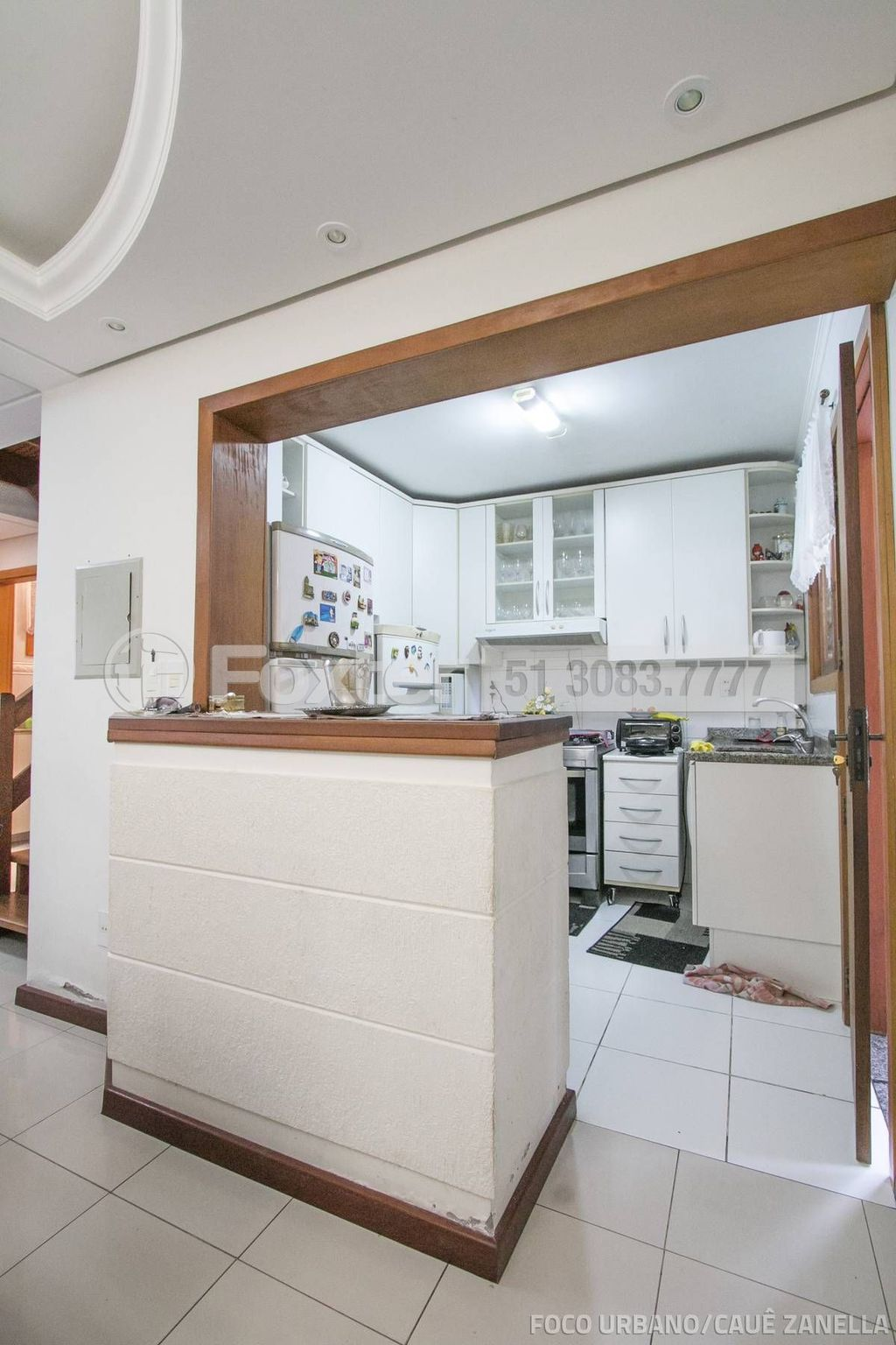 Casa 3 Dorm, Ipanema, Porto Alegre (116064) - Foto 27