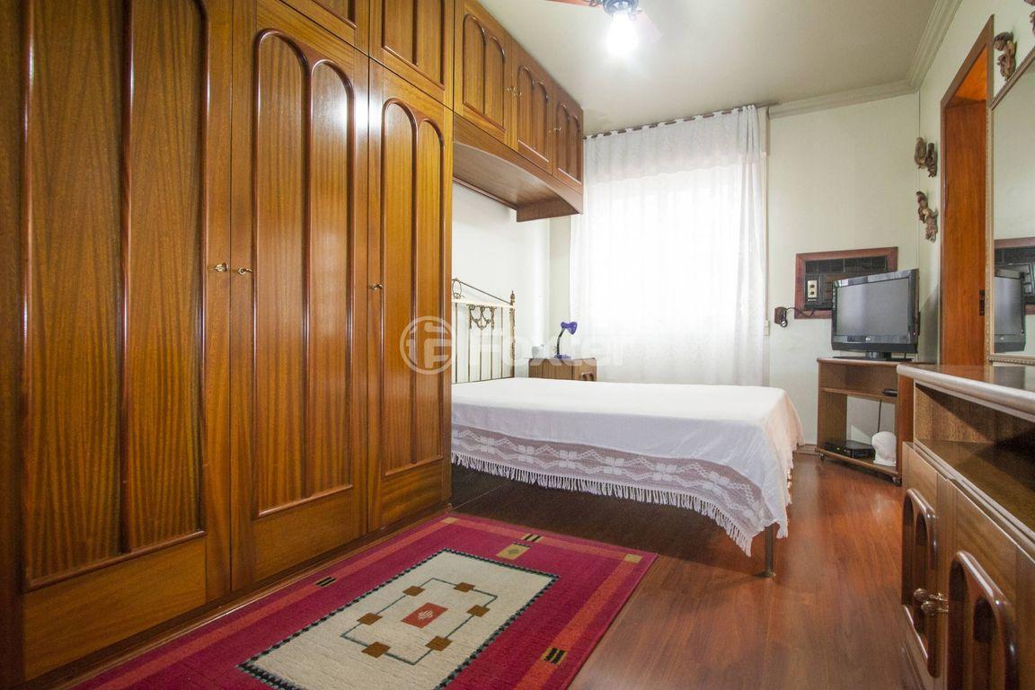 Apto 3 Dorm, Independência, Porto Alegre (116191) - Foto 17