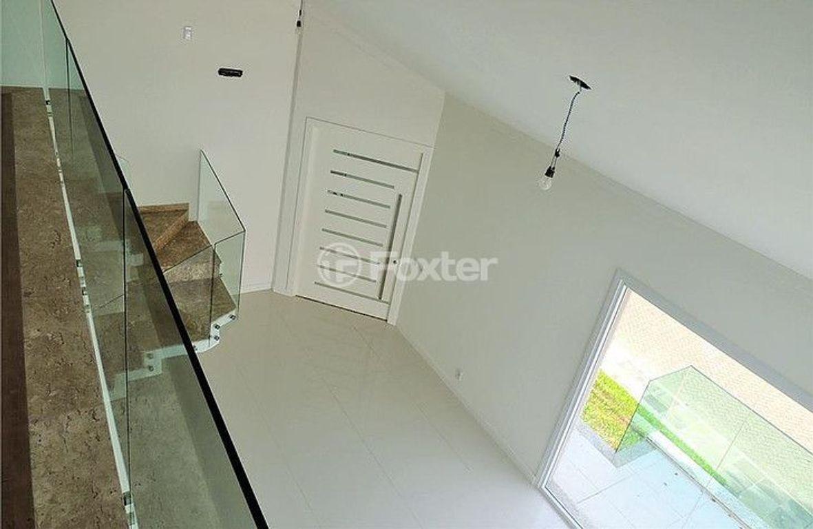 Casa 4 Dorm, Aberta dos Morros, Porto Alegre (116234) - Foto 18