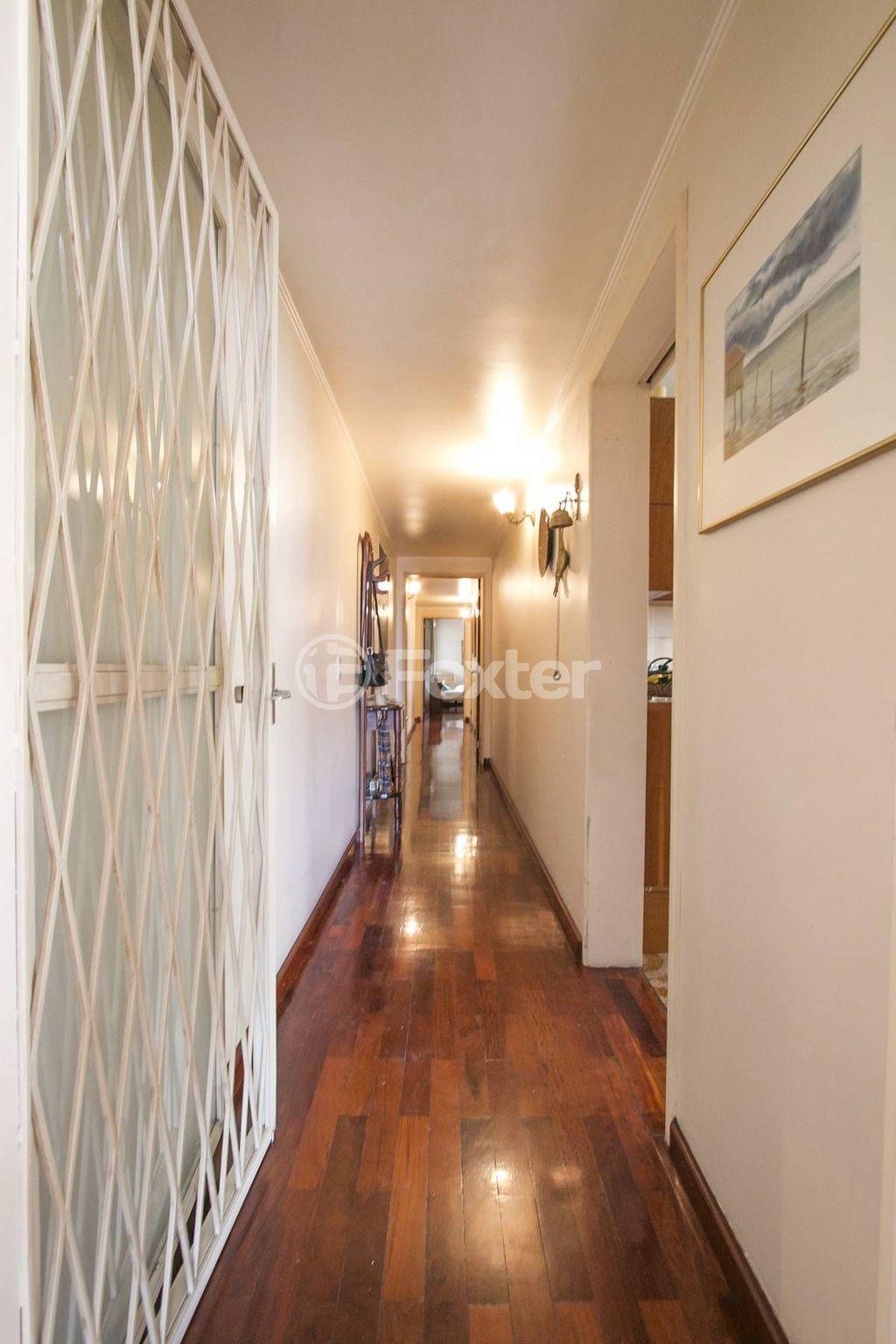 Foxter Imobiliária - Apto 4 Dorm, Moinhos de Vento - Foto 12
