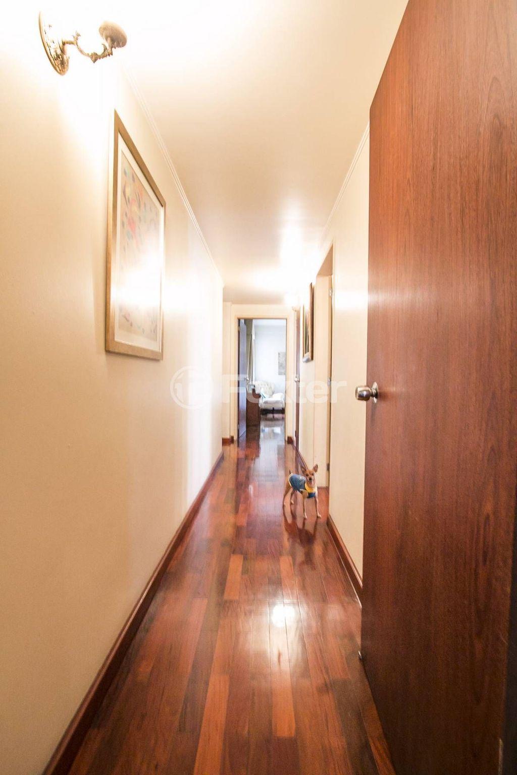 Foxter Imobiliária - Apto 4 Dorm, Moinhos de Vento - Foto 13