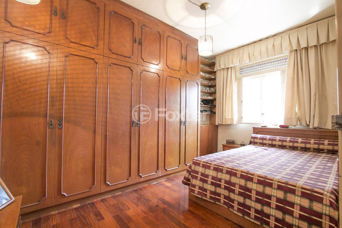 Foxter Imobiliária - Apto 4 Dorm, Moinhos de Vento - Foto 16