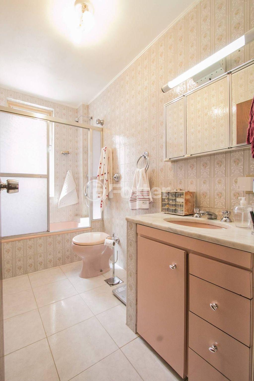 Foxter Imobiliária - Apto 4 Dorm, Moinhos de Vento - Foto 17
