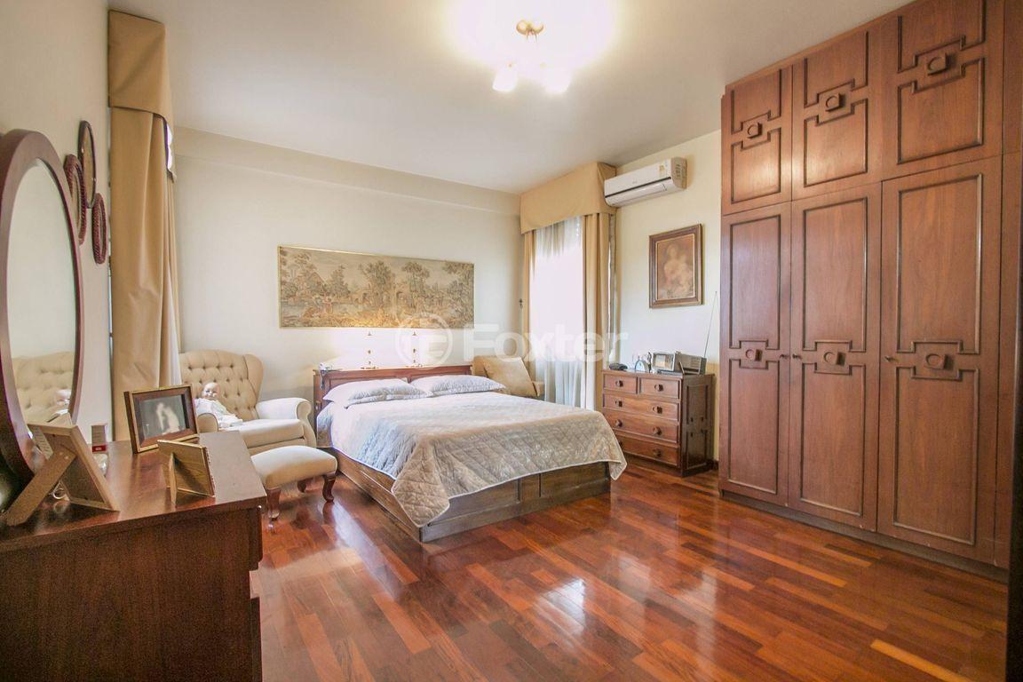 Apto 4 Dorm, Moinhos de Vento, Porto Alegre (116311) - Foto 19