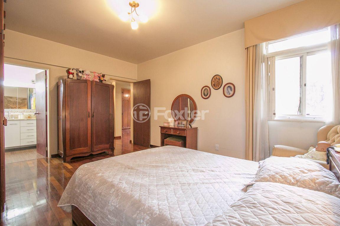 Foxter Imobiliária - Apto 4 Dorm, Moinhos de Vento - Foto 20