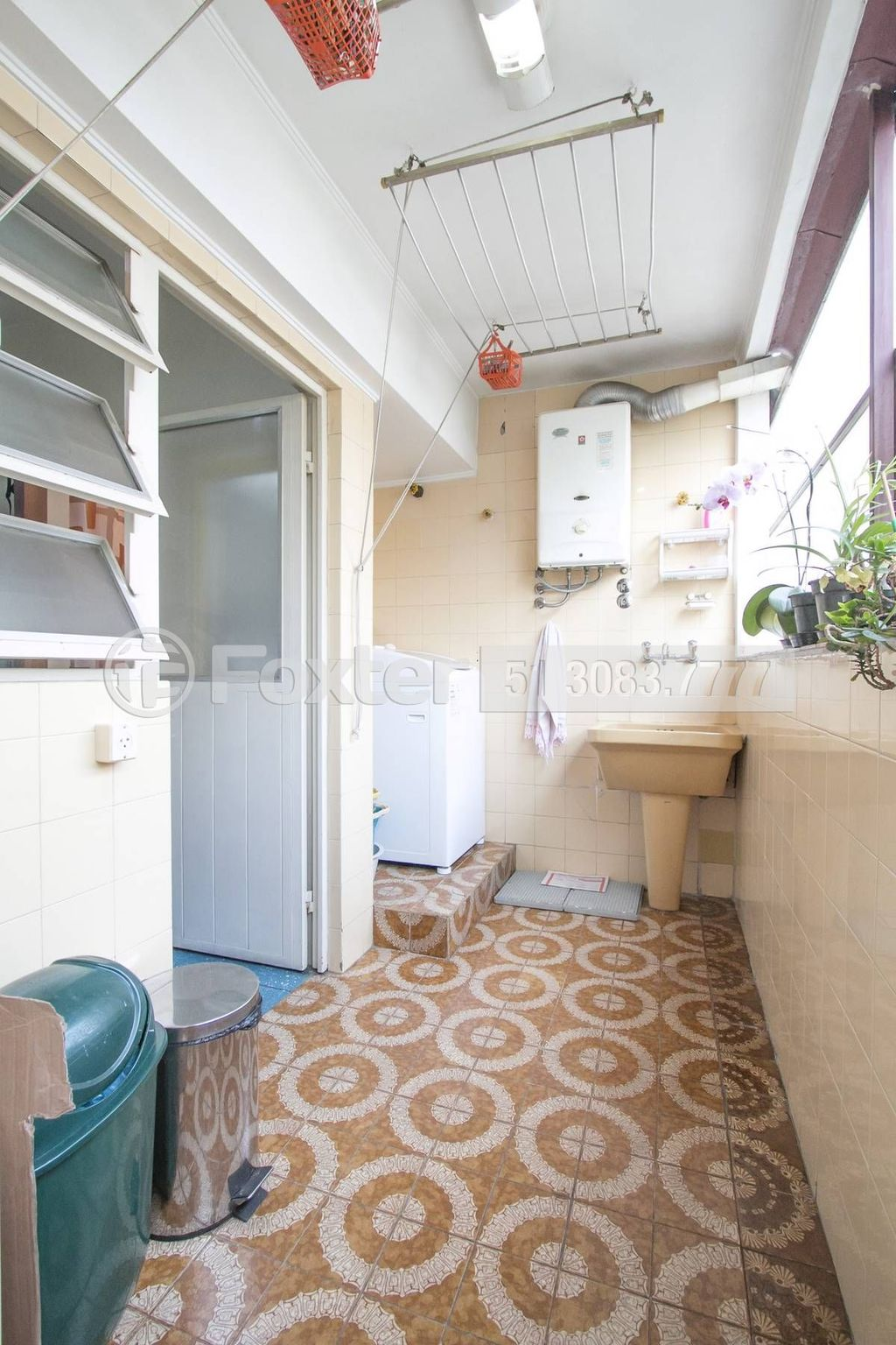 Foxter Imobiliária - Apto 4 Dorm, Moinhos de Vento - Foto 25
