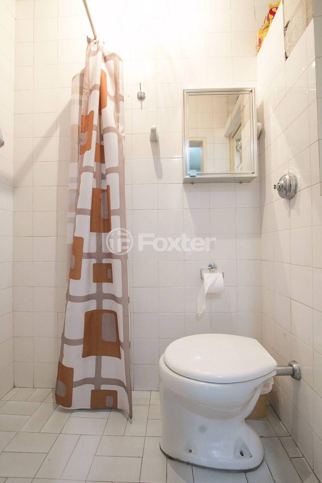 Foxter Imobiliária - Apto 4 Dorm, Moinhos de Vento - Foto 27