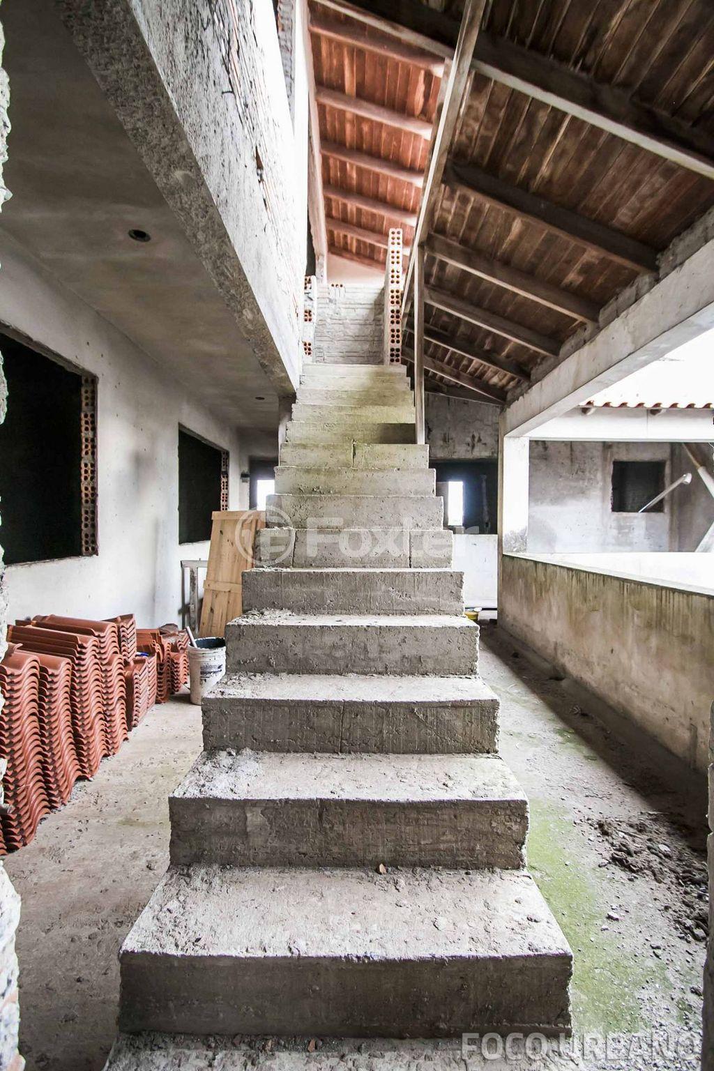 Prédio, Estância Velha, Canoas (116465) - Foto 23