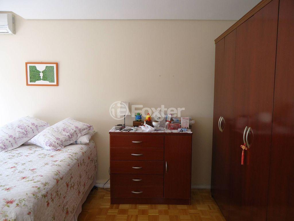 Apto 2 Dorm, Partenon, Porto Alegre (116486) - Foto 6
