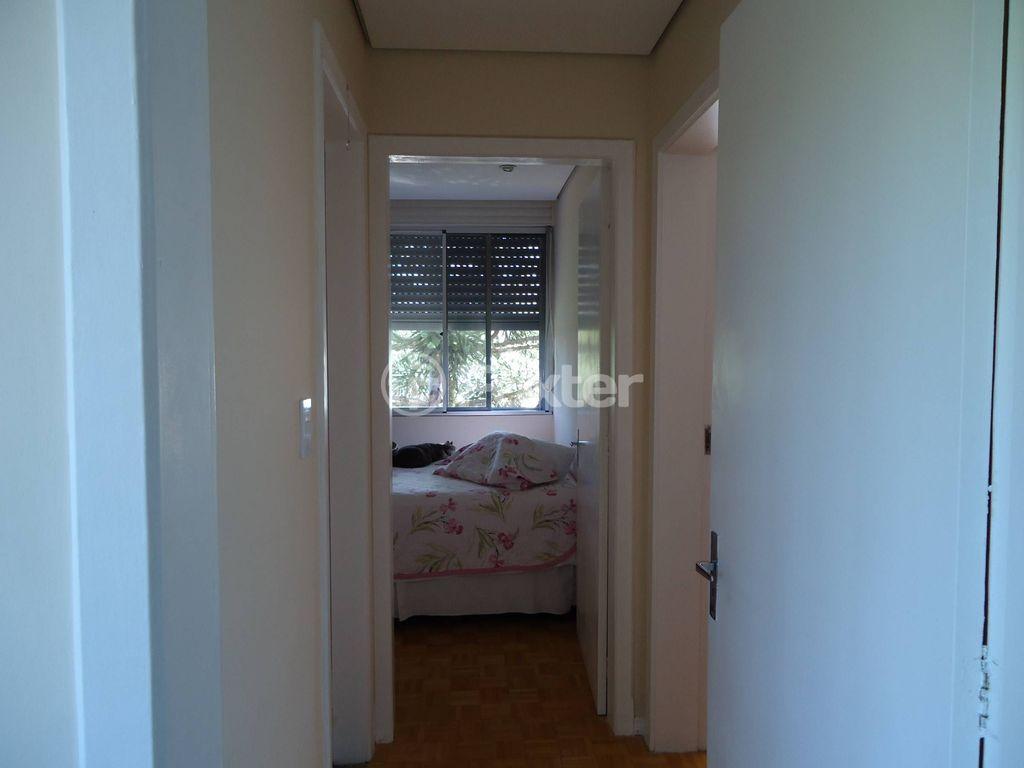 Apto 2 Dorm, Partenon, Porto Alegre (116486) - Foto 5