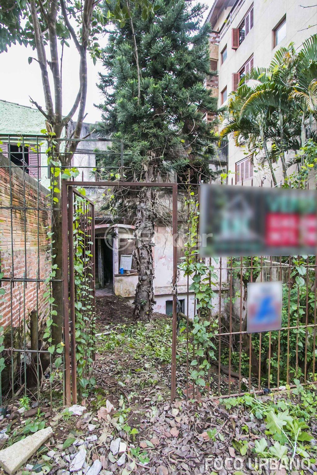 Foxter Imobiliária - Terreno, Bela Vista (116646) - Foto 4