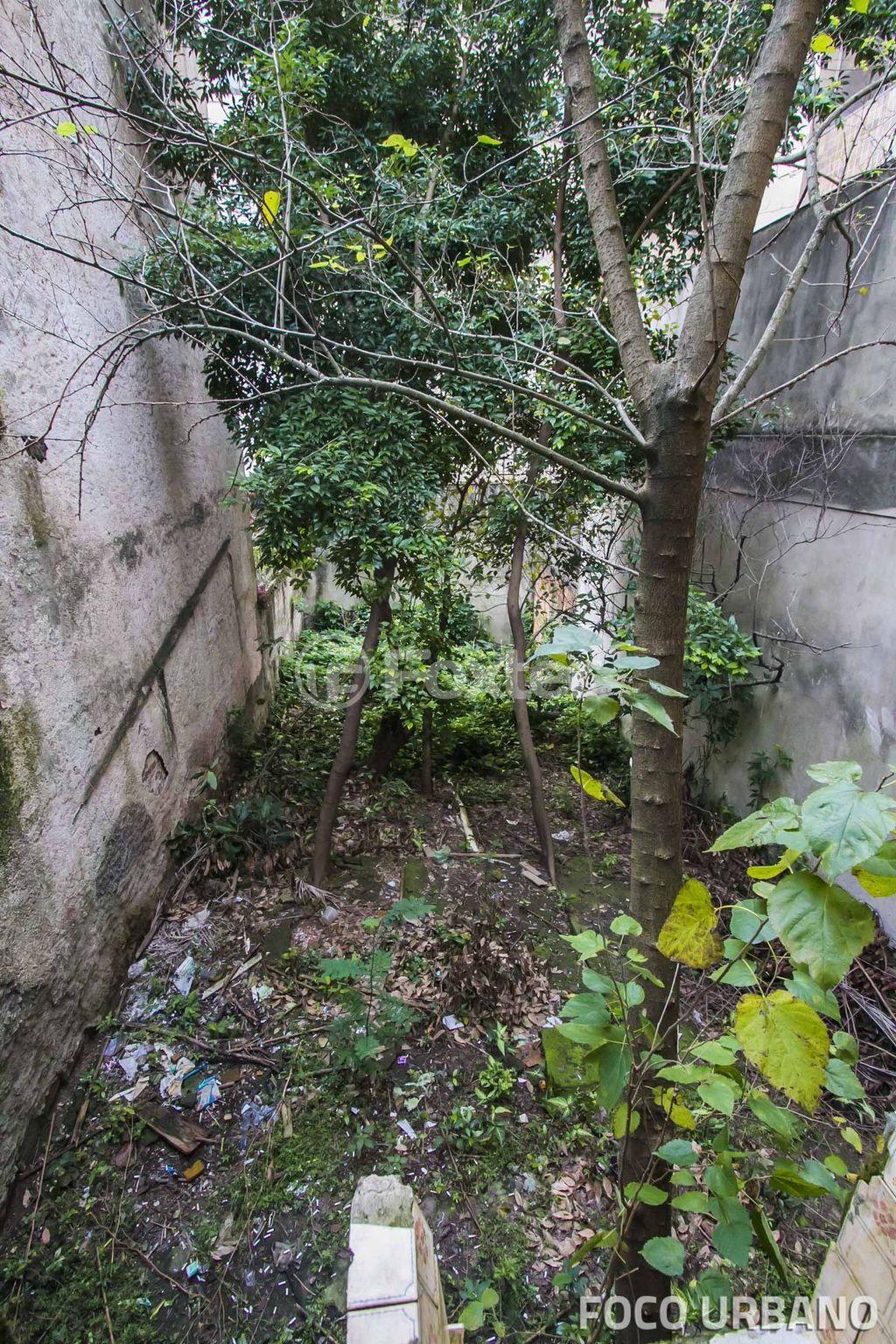 Foxter Imobiliária - Terreno, Bela Vista (116646) - Foto 5