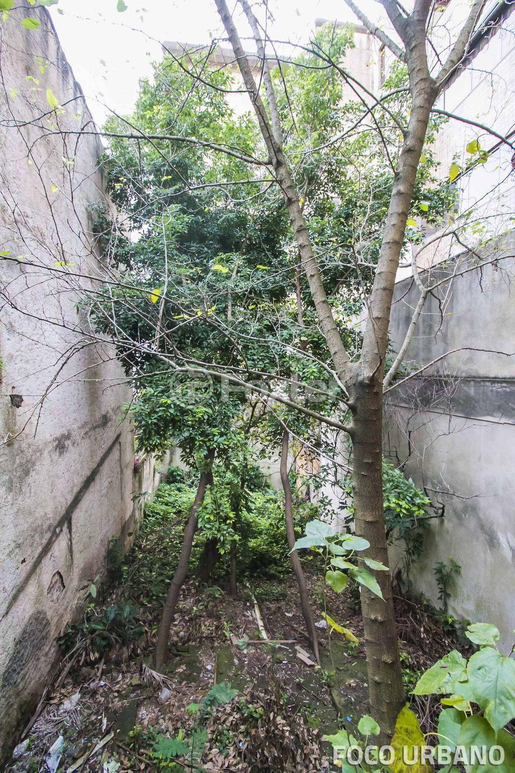 Foxter Imobiliária - Terreno, Bela Vista (116646) - Foto 6