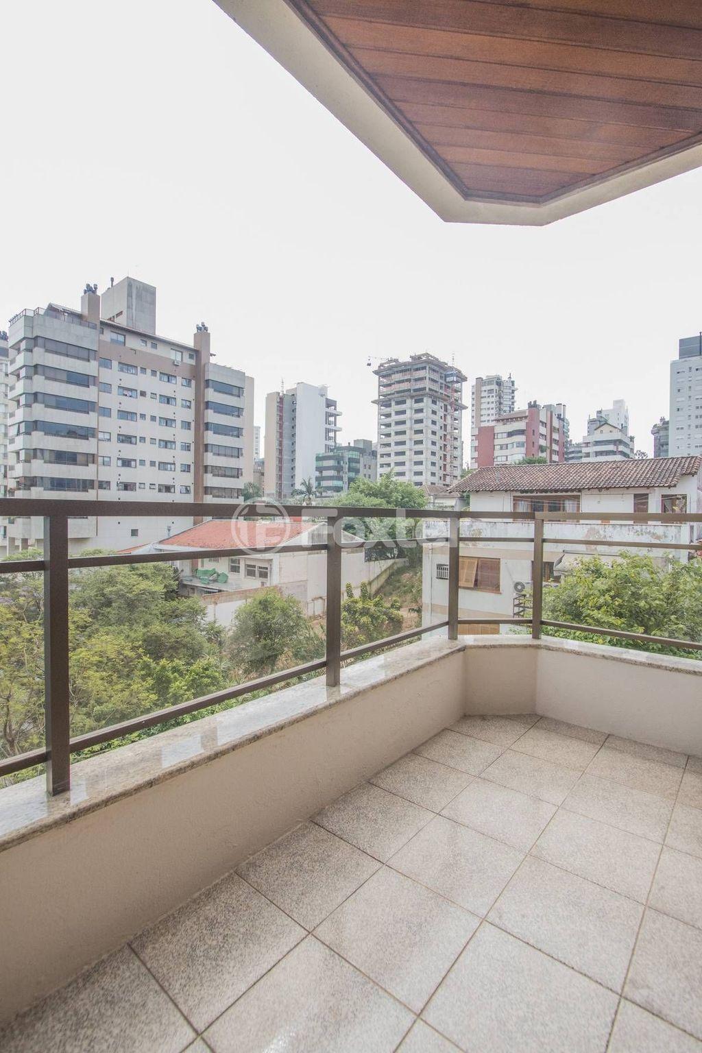 Cobertura 4 Dorm, Petrópolis, Porto Alegre (116754) - Foto 19