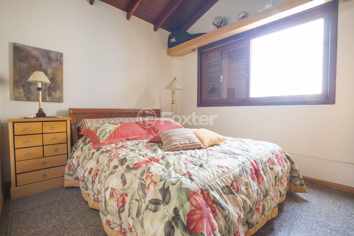 Cobertura 4 Dorm, Petrópolis, Porto Alegre (116754) - Foto 30