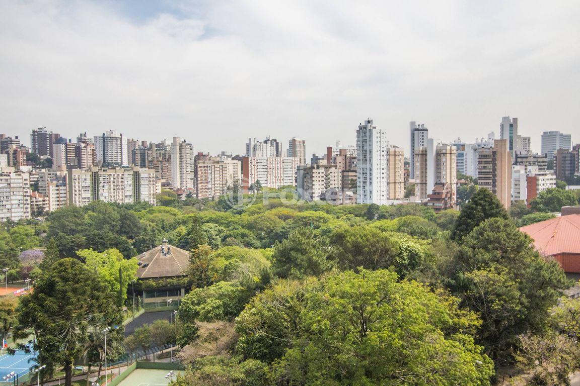 Cobertura 4 Dorm, Petrópolis, Porto Alegre (116754) - Foto 35