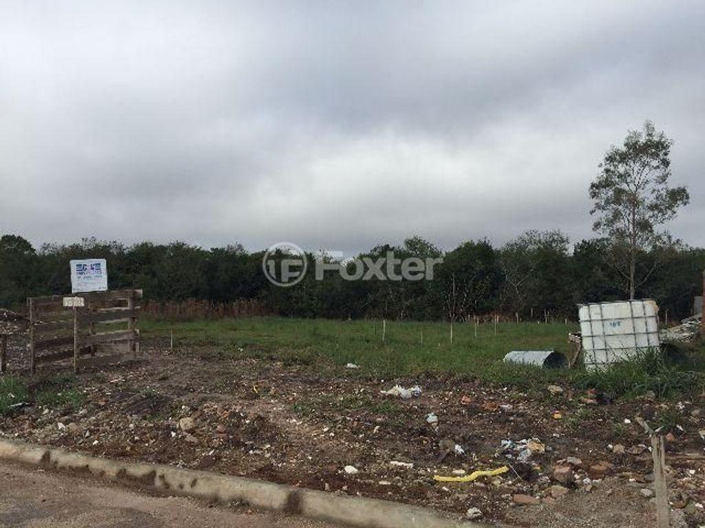 Terreno, Centro, Guaiba (116844) - Foto 3