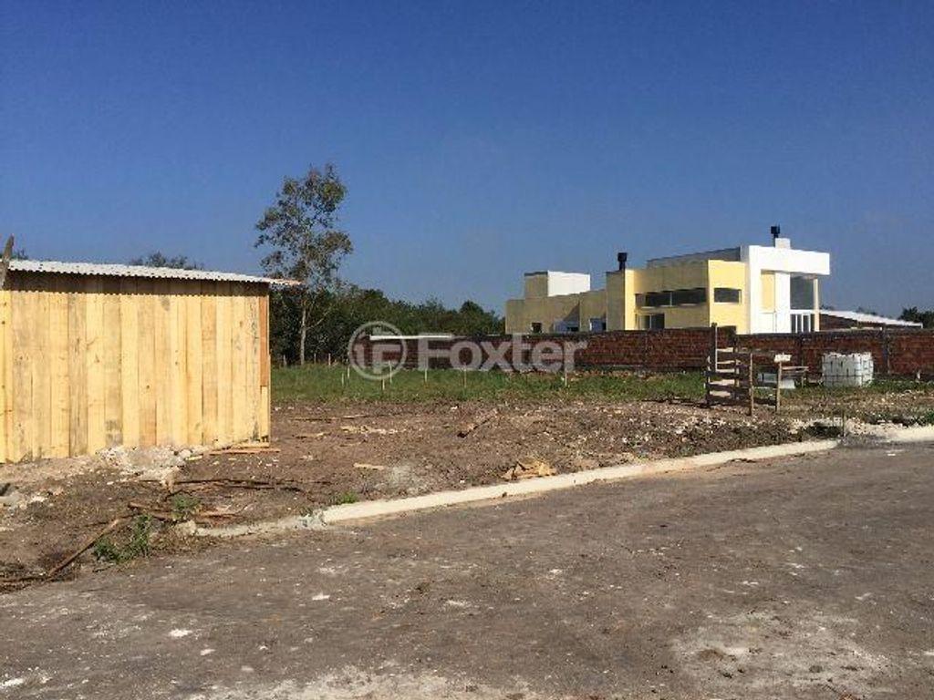 Terreno, Centro, Guaiba (116844) - Foto 4