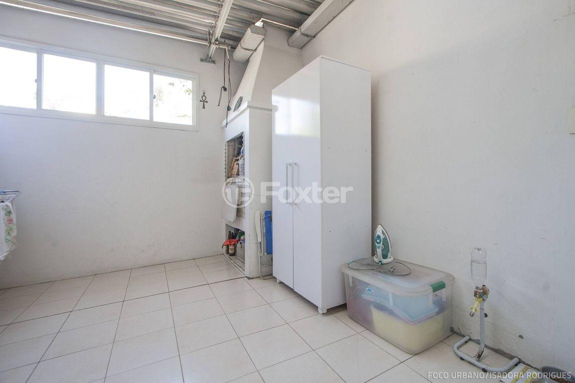 Casa 2 Dorm, Humaitá, Porto Alegre (116908) - Foto 20