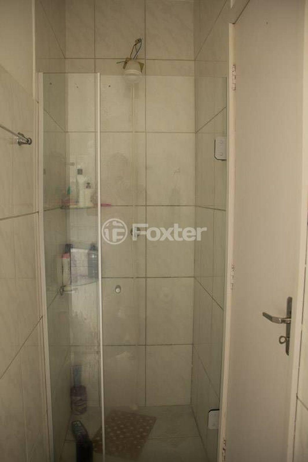 Foxter Imobiliária - Apto 3 Dorm, Camaquã (116966) - Foto 13