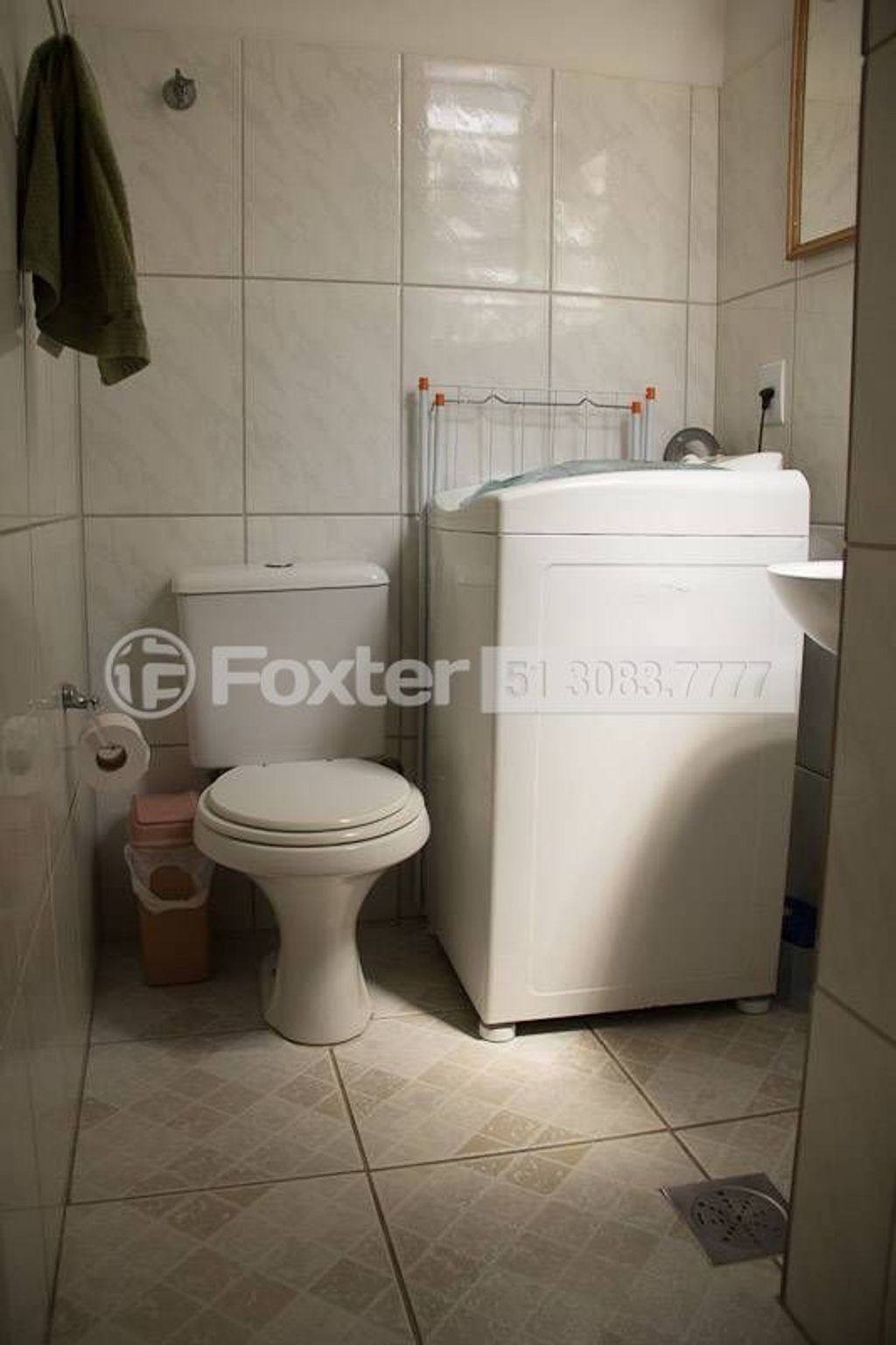 Foxter Imobiliária - Apto 3 Dorm, Camaquã (116966) - Foto 12