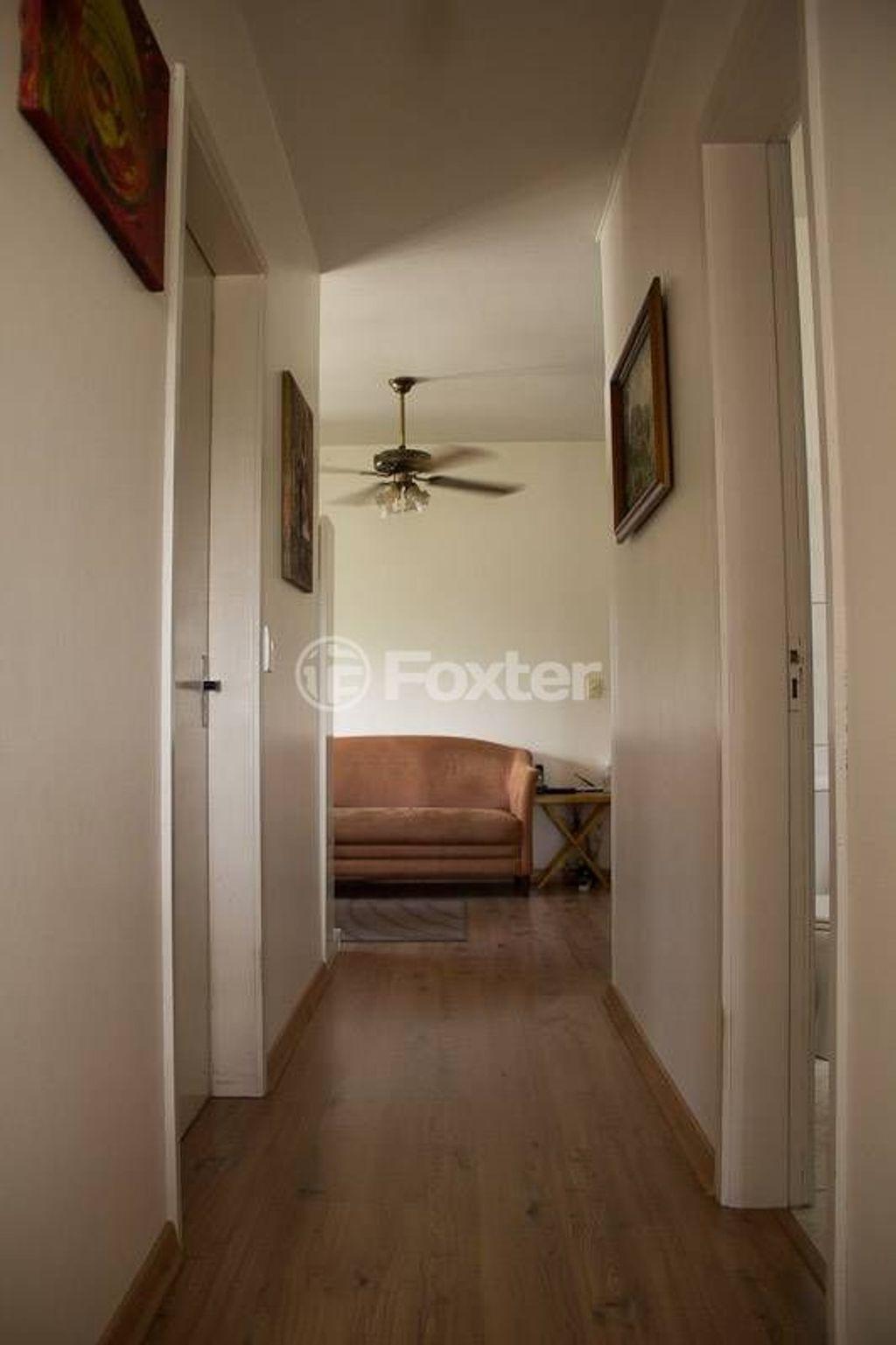 Foxter Imobiliária - Apto 3 Dorm, Camaquã (116966) - Foto 3