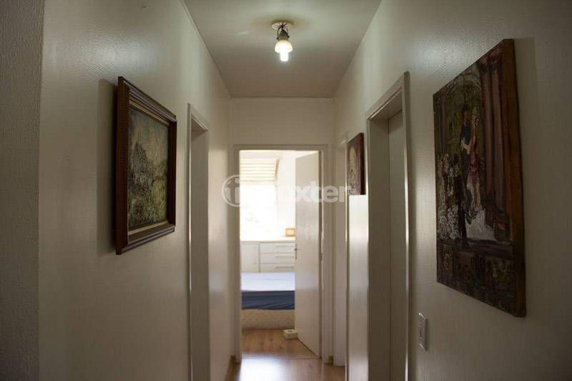 Foxter Imobiliária - Apto 3 Dorm, Camaquã (116966) - Foto 4