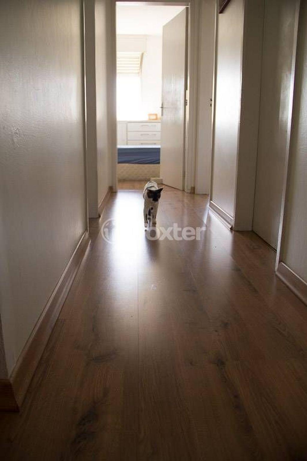 Foxter Imobiliária - Apto 3 Dorm, Camaquã (116966) - Foto 5