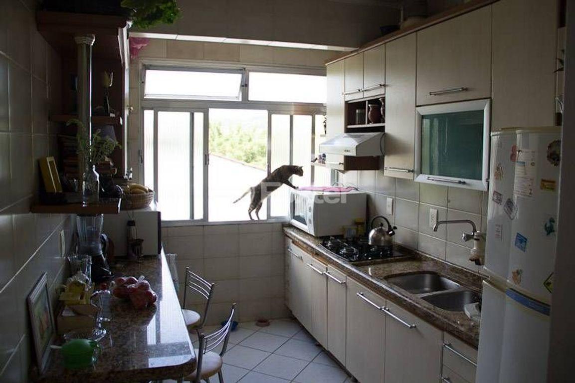 Foxter Imobiliária - Apto 3 Dorm, Camaquã (116966) - Foto 2