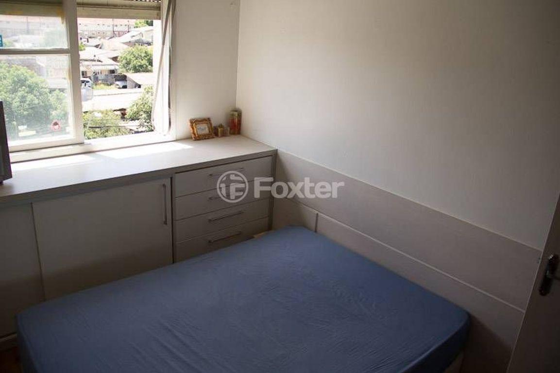 Foxter Imobiliária - Apto 3 Dorm, Camaquã (116966) - Foto 7