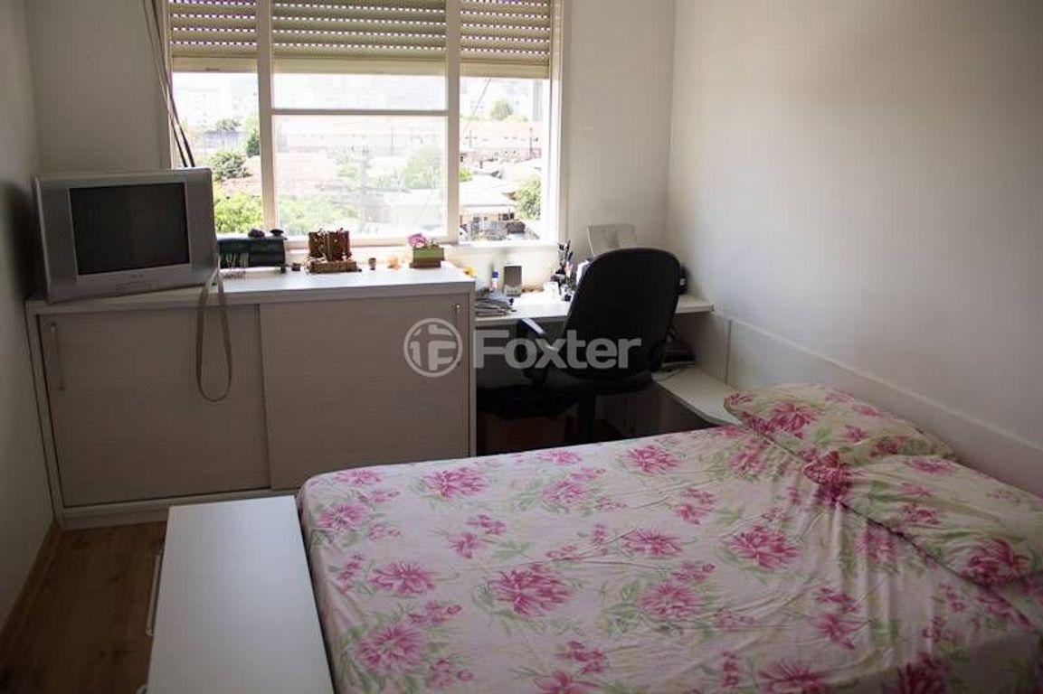 Foxter Imobiliária - Apto 3 Dorm, Camaquã (116966) - Foto 11