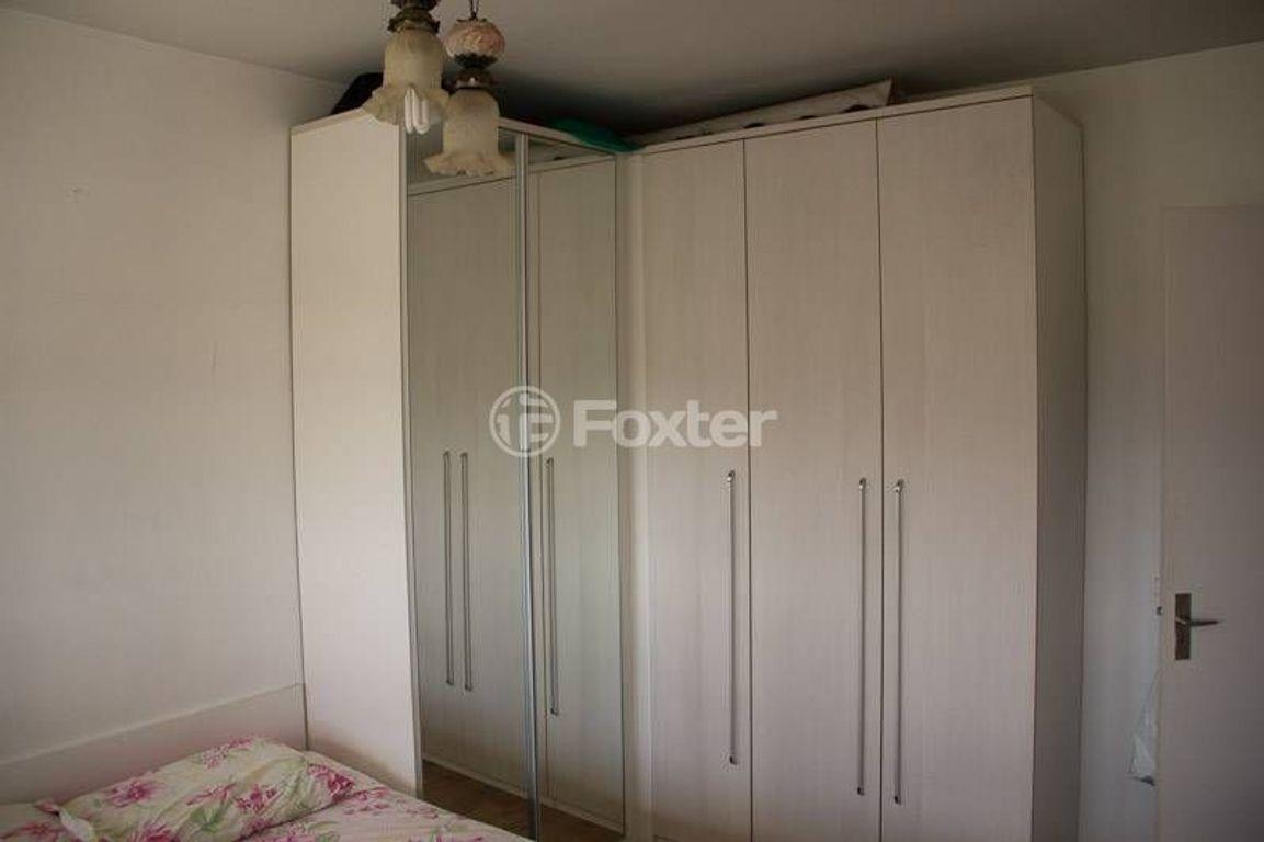 Foxter Imobiliária - Apto 3 Dorm, Camaquã (116966) - Foto 10