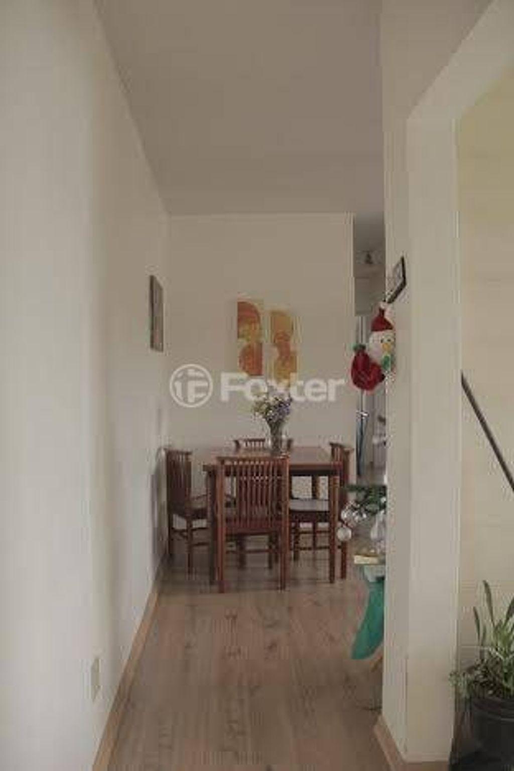 Foxter Imobiliária - Apto 3 Dorm, Camaquã (116966) - Foto 16