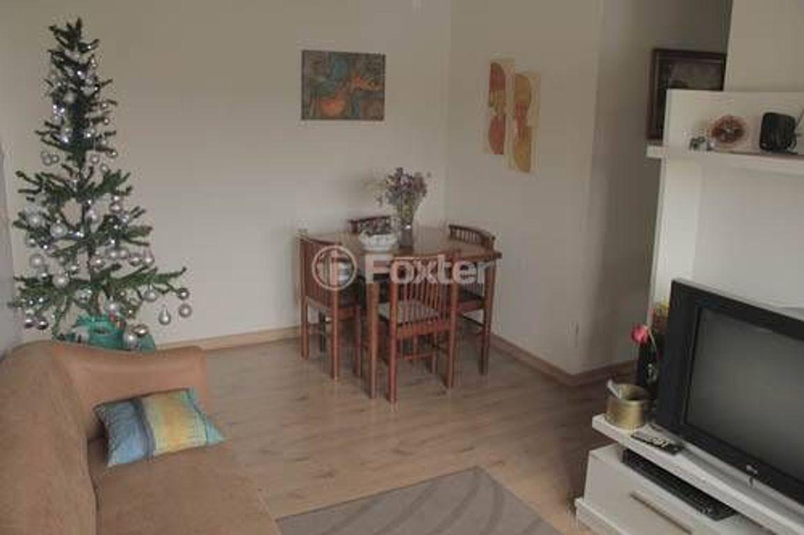 Foxter Imobiliária - Apto 3 Dorm, Camaquã (116966) - Foto 17