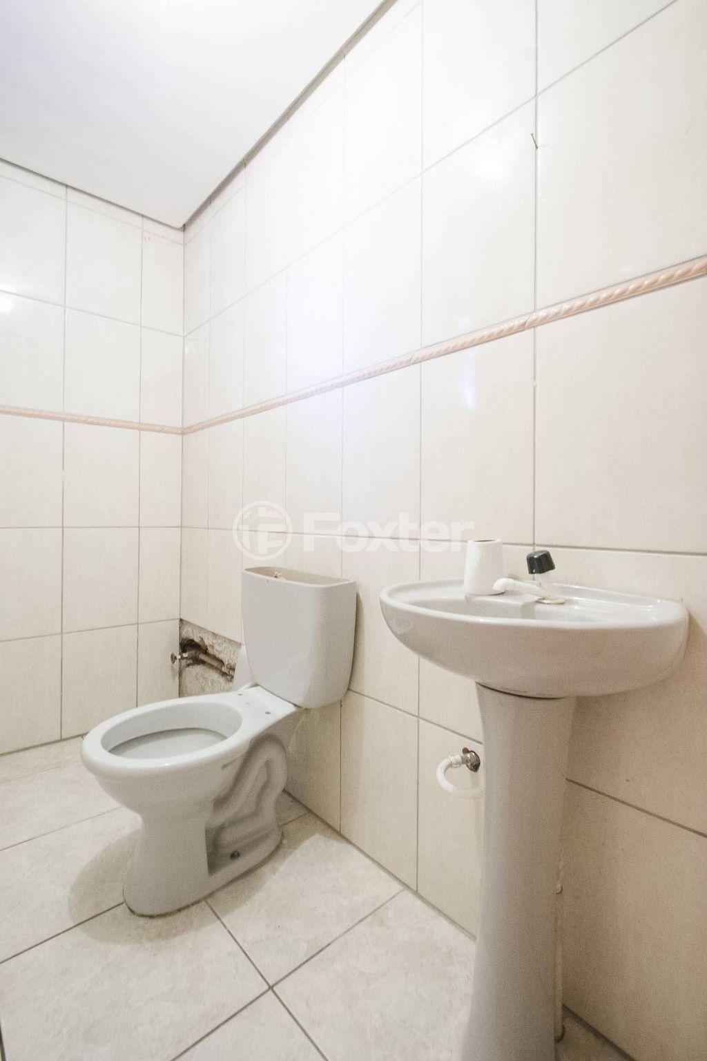Casa 4 Dorm, Parque da Matriz, Cachoeirinha (116987) - Foto 6