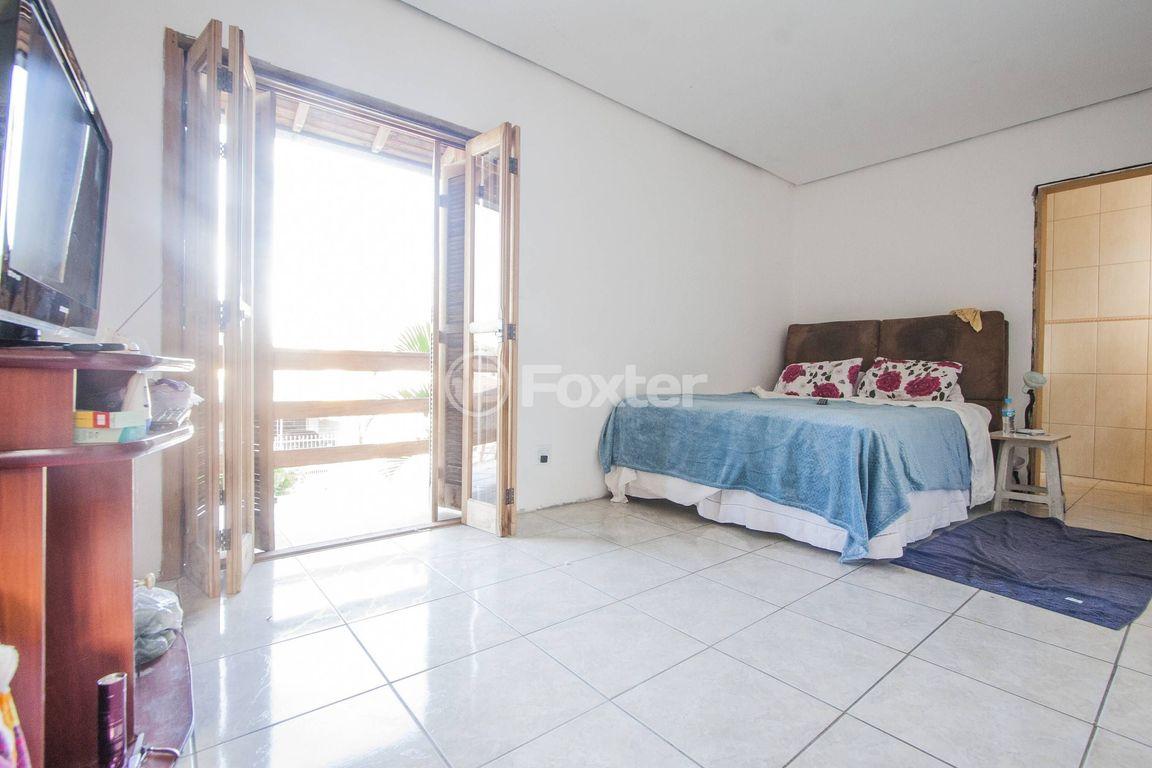 Casa 4 Dorm, Parque da Matriz, Cachoeirinha (116987) - Foto 13