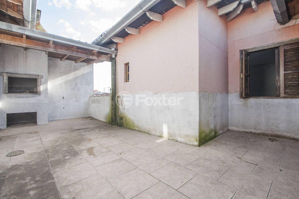 Casa 4 Dorm, Parque da Matriz, Cachoeirinha (116987) - Foto 16