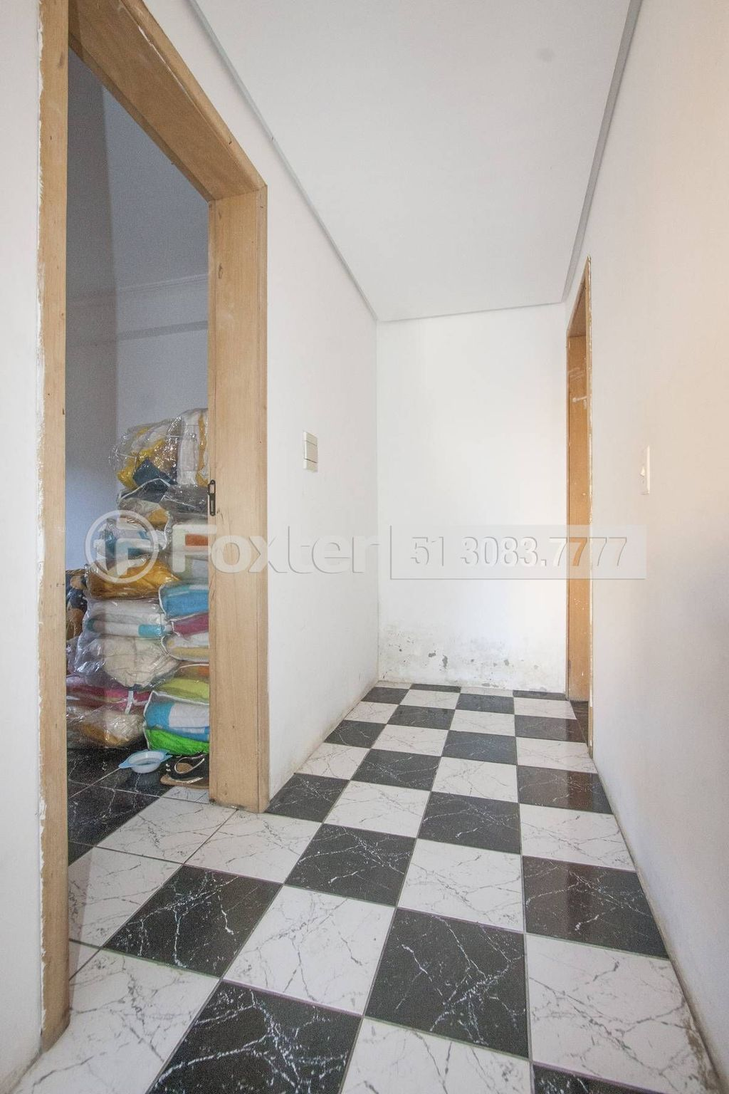Casa 4 Dorm, Parque da Matriz, Cachoeirinha (116987) - Foto 17
