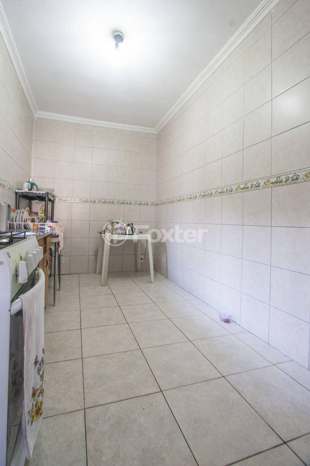 Casa 4 Dorm, Parque da Matriz, Cachoeirinha (116987) - Foto 19