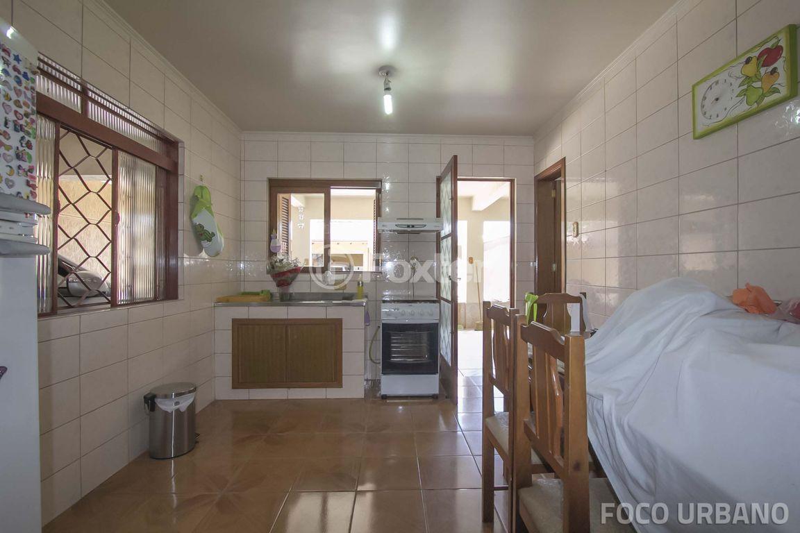 Casa 4 Dorm, Cavalhada, Porto Alegre (116992) - Foto 6
