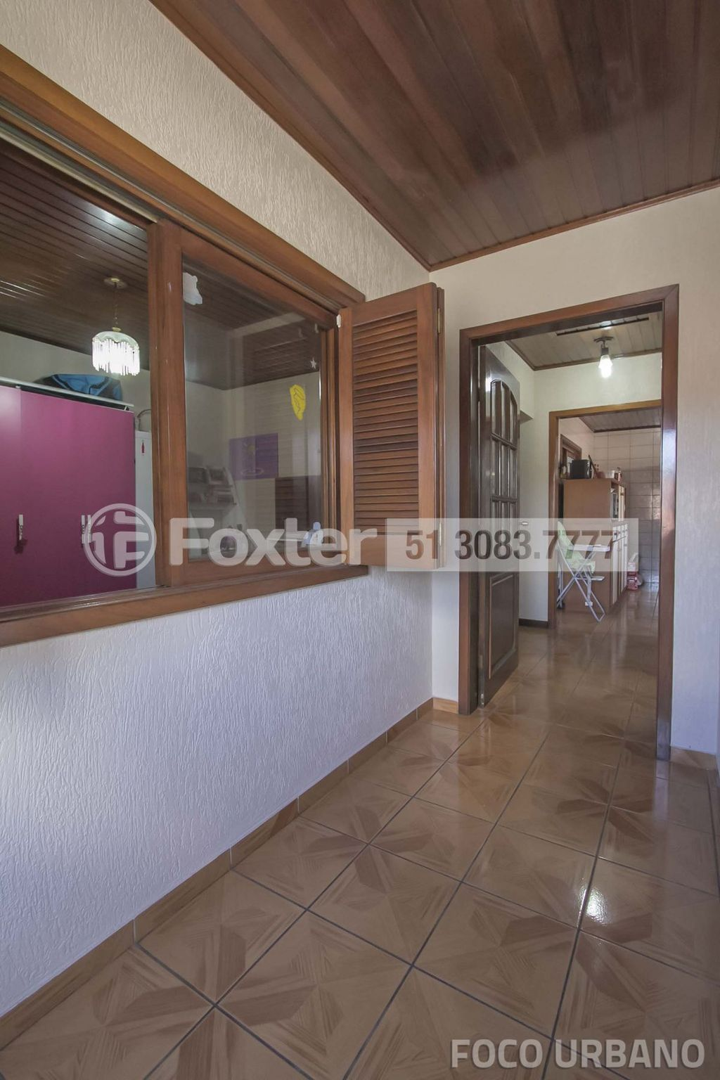 Casa 4 Dorm, Cavalhada, Porto Alegre (116992) - Foto 8