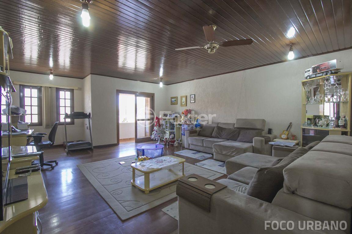 Casa 4 Dorm, Cavalhada, Porto Alegre (116992) - Foto 9