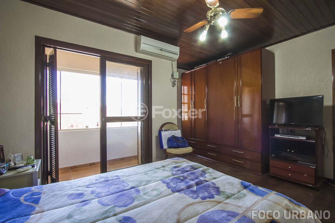 Casa 4 Dorm, Cavalhada, Porto Alegre (116992) - Foto 16