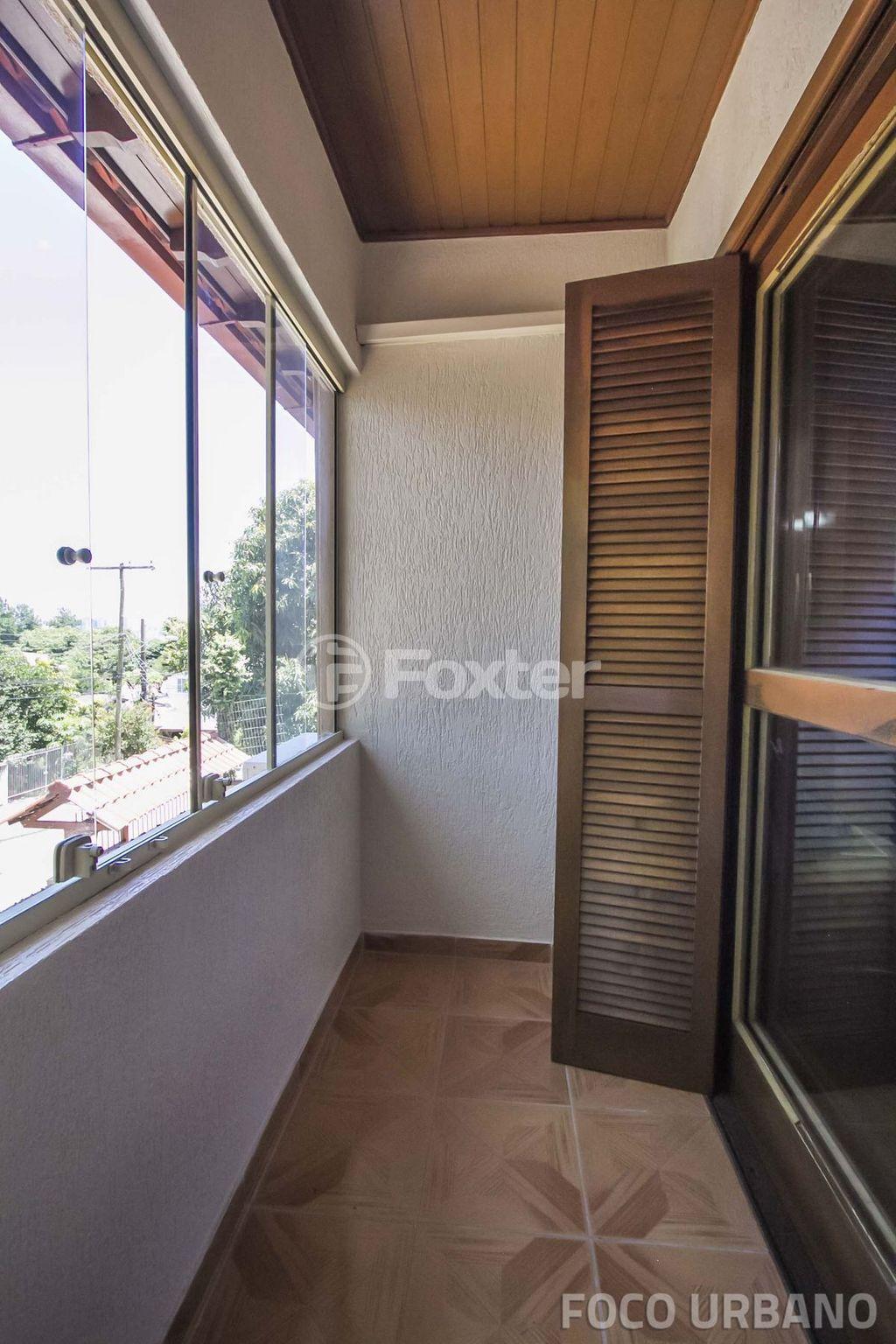 Casa 4 Dorm, Cavalhada, Porto Alegre (116992) - Foto 17