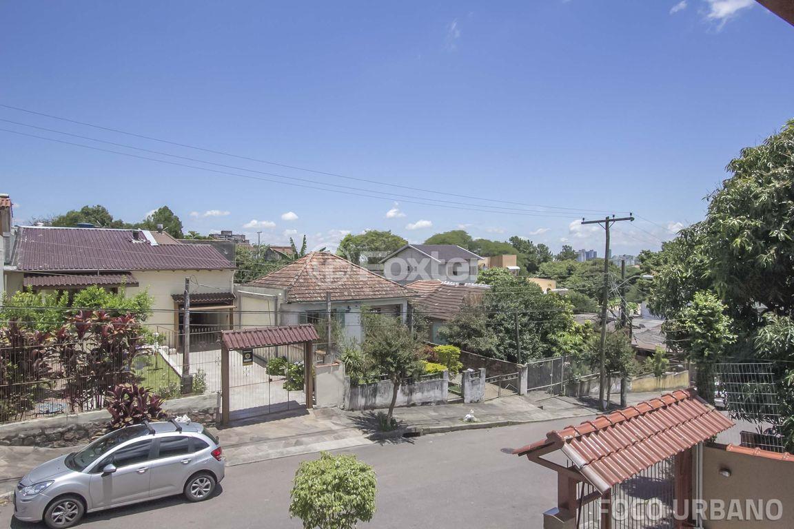 Casa 4 Dorm, Cavalhada, Porto Alegre (116992) - Foto 18