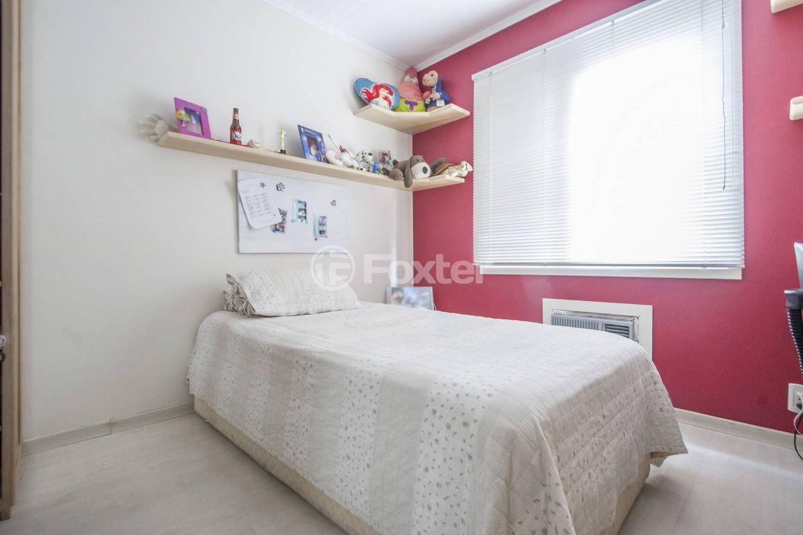 Apto 3 Dorm, Boa Vista, Porto Alegre (117098) - Foto 14